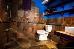 Studio Bath and Photography Darkroom