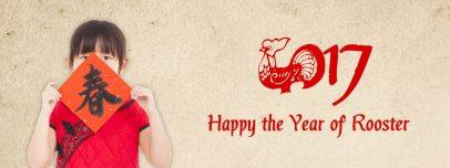chinese-new-year-1200