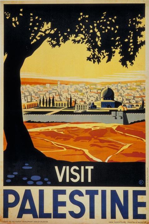 VisitPalestine_Original_PPPA