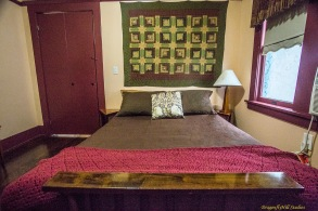 Rose RoomLow 3203-