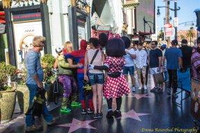 HollywoodWalkFameLow3444